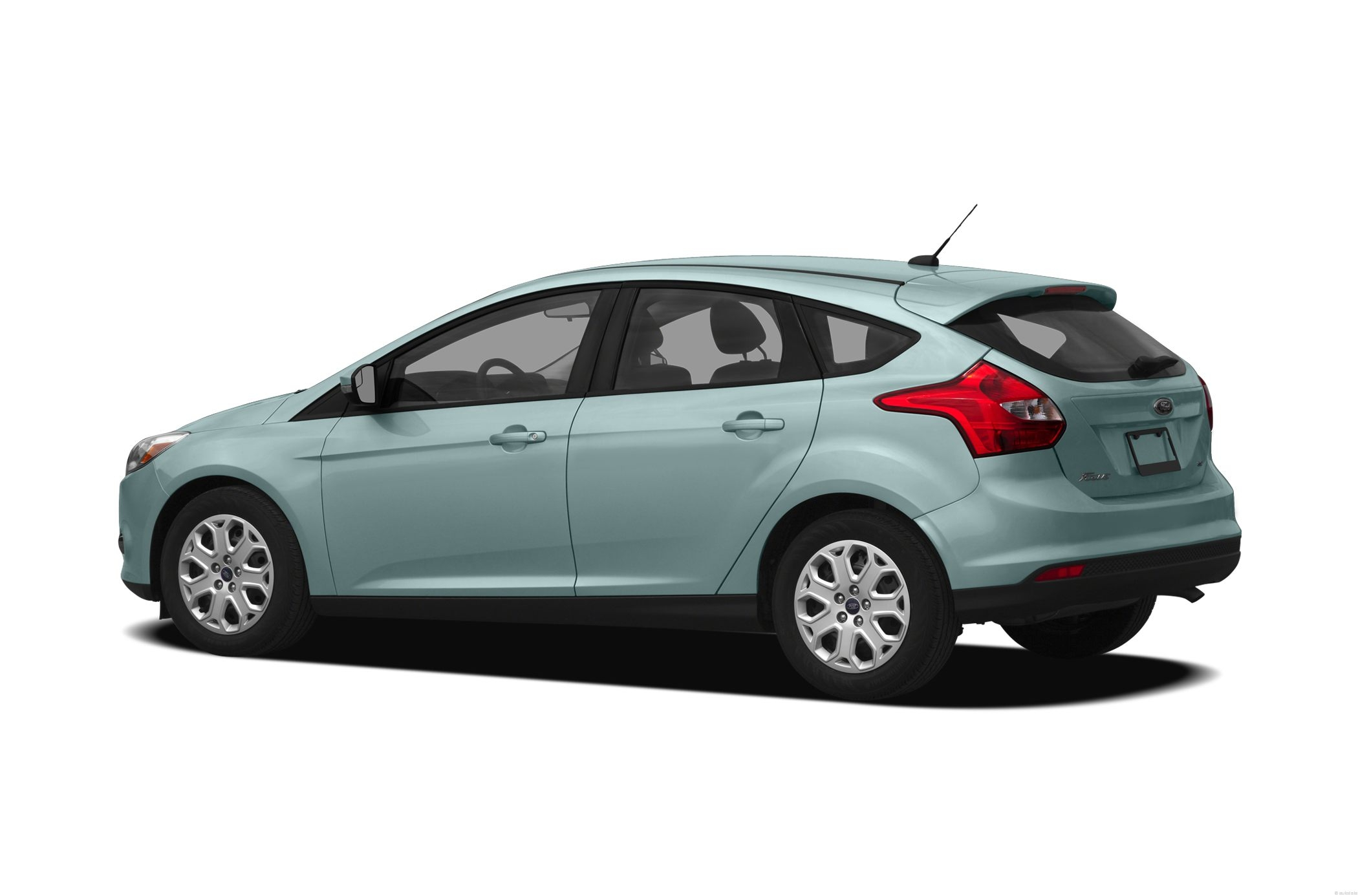 Ford Fiesta Invoice Price