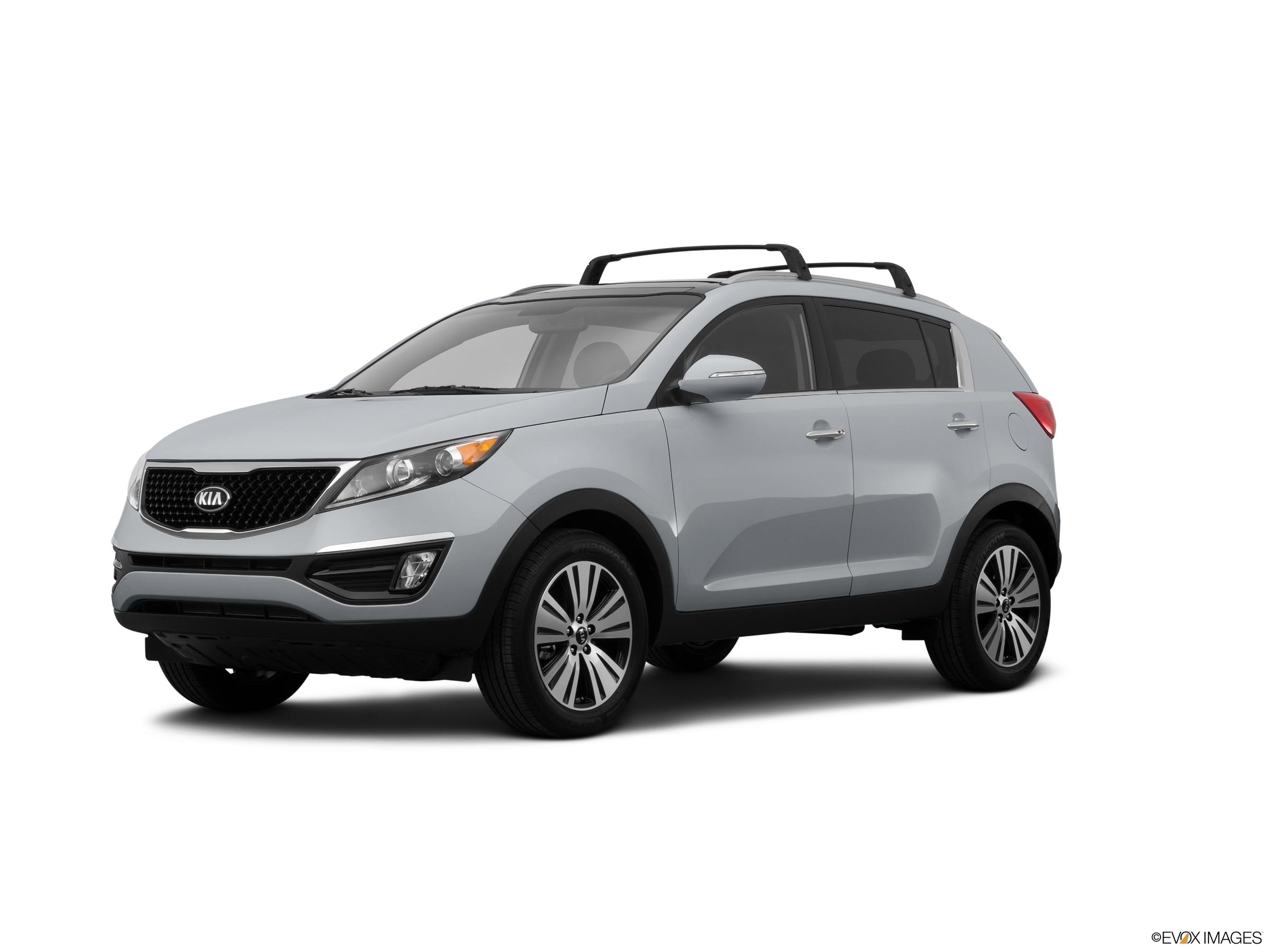 Honda Crv Invoice