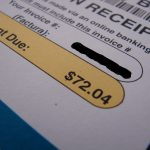 Invoice Discounting Advantages And Disadvantages