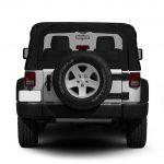 Jeep Wrangler Invoice Price