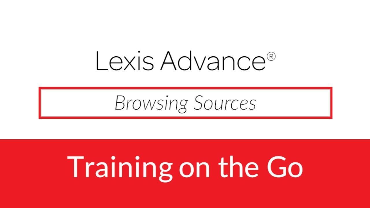Lexis Power Invoice