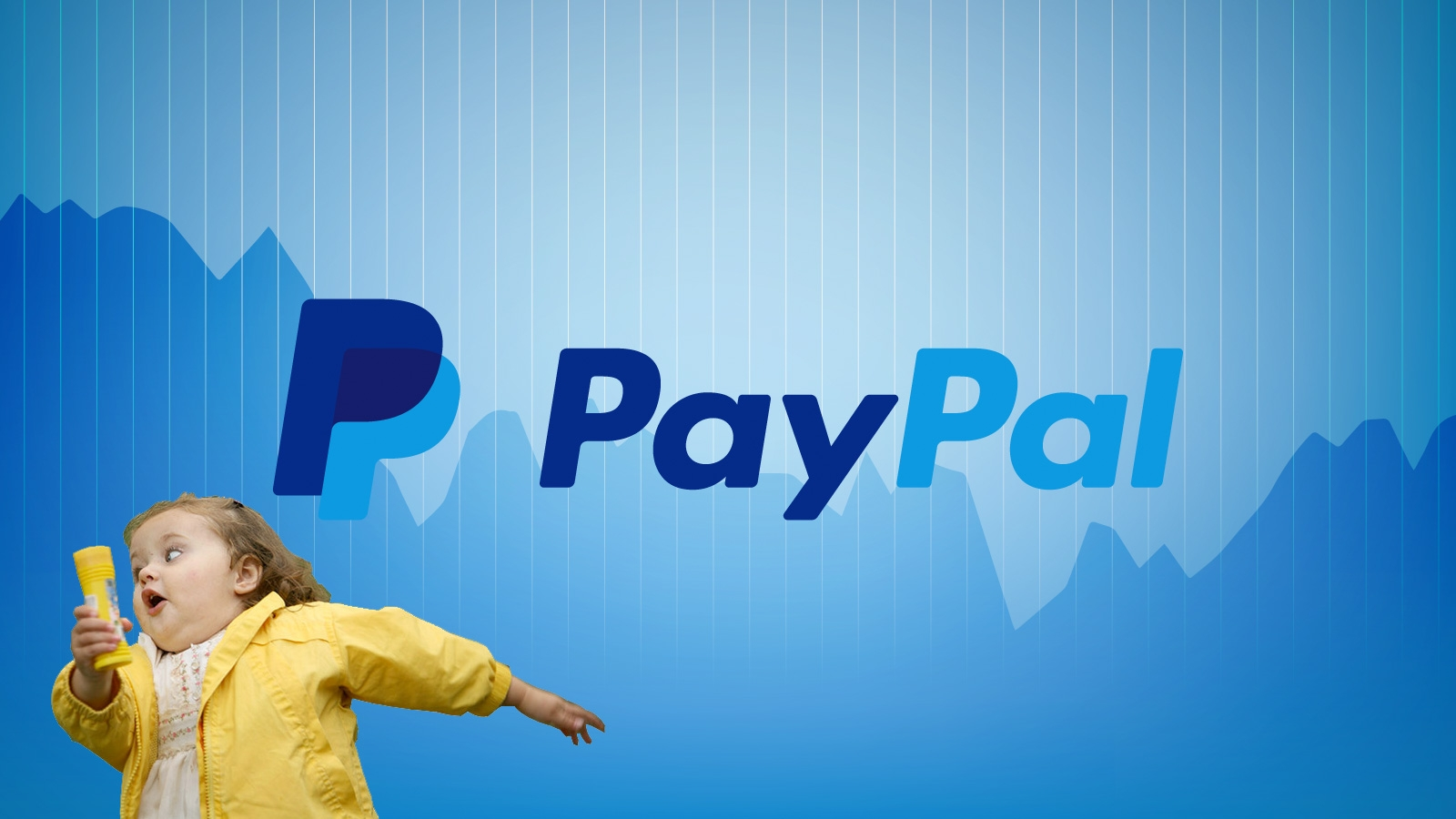paypal invoice rest api in php part 3 the wp crowd paypal invoice api