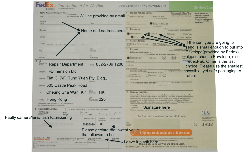 proforma invoice fedex invoice template free 2016 fedex invoice online