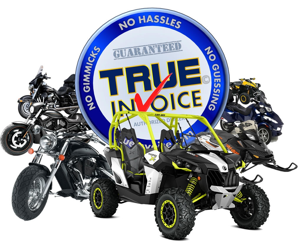 true invoice motorcycles true invoice price for cars