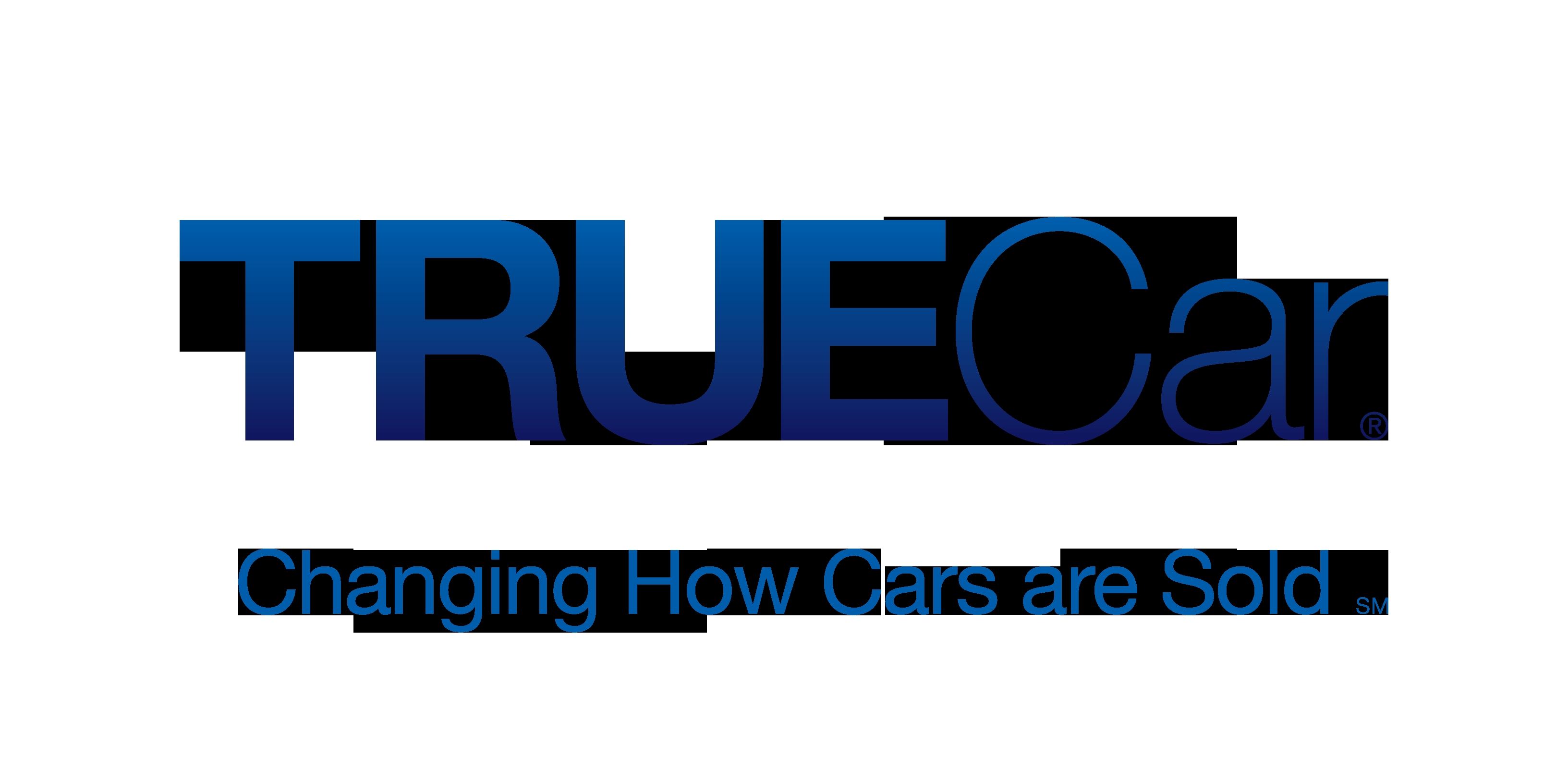 truecar is it time for car dealers to reevaluate automotive true car invoice