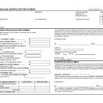 payment invoice format * invoice template ideas, Invoice templates