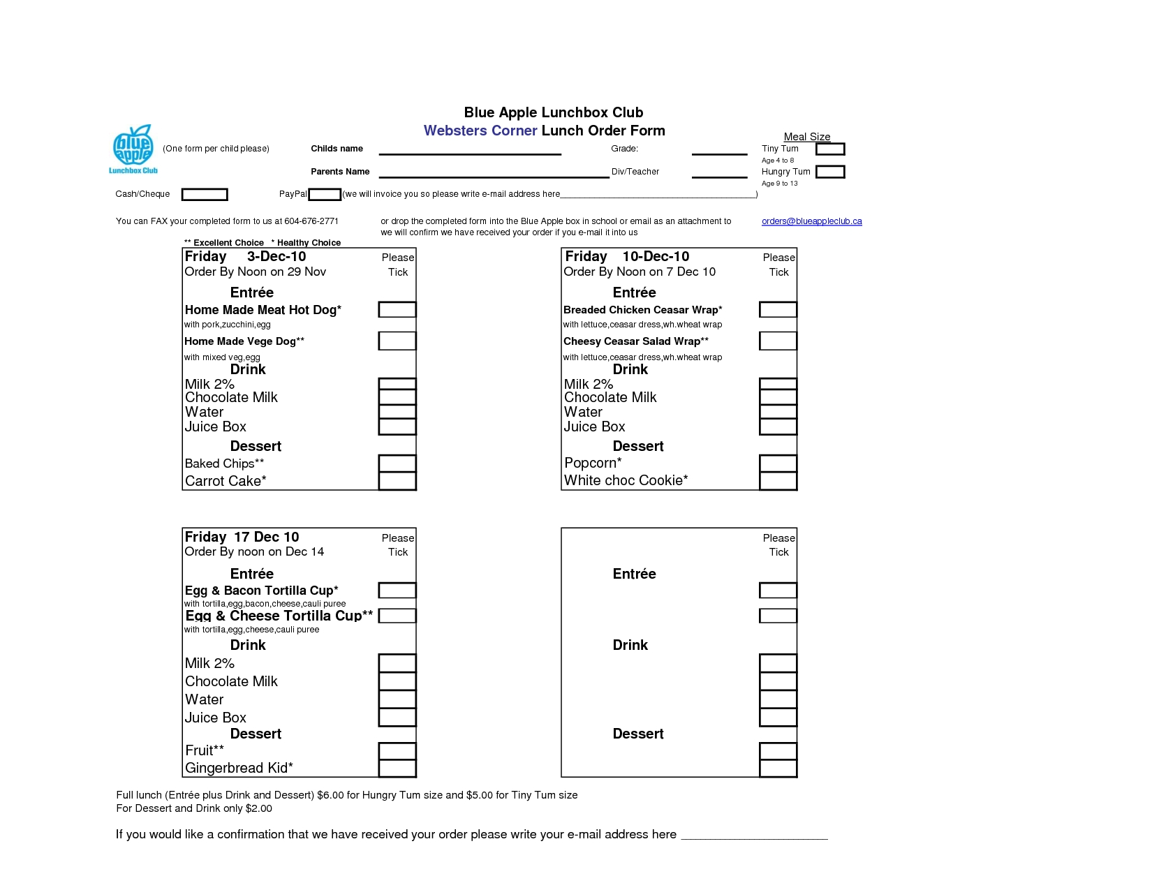 apple invoice template pork invoice sample 1650 X 1275