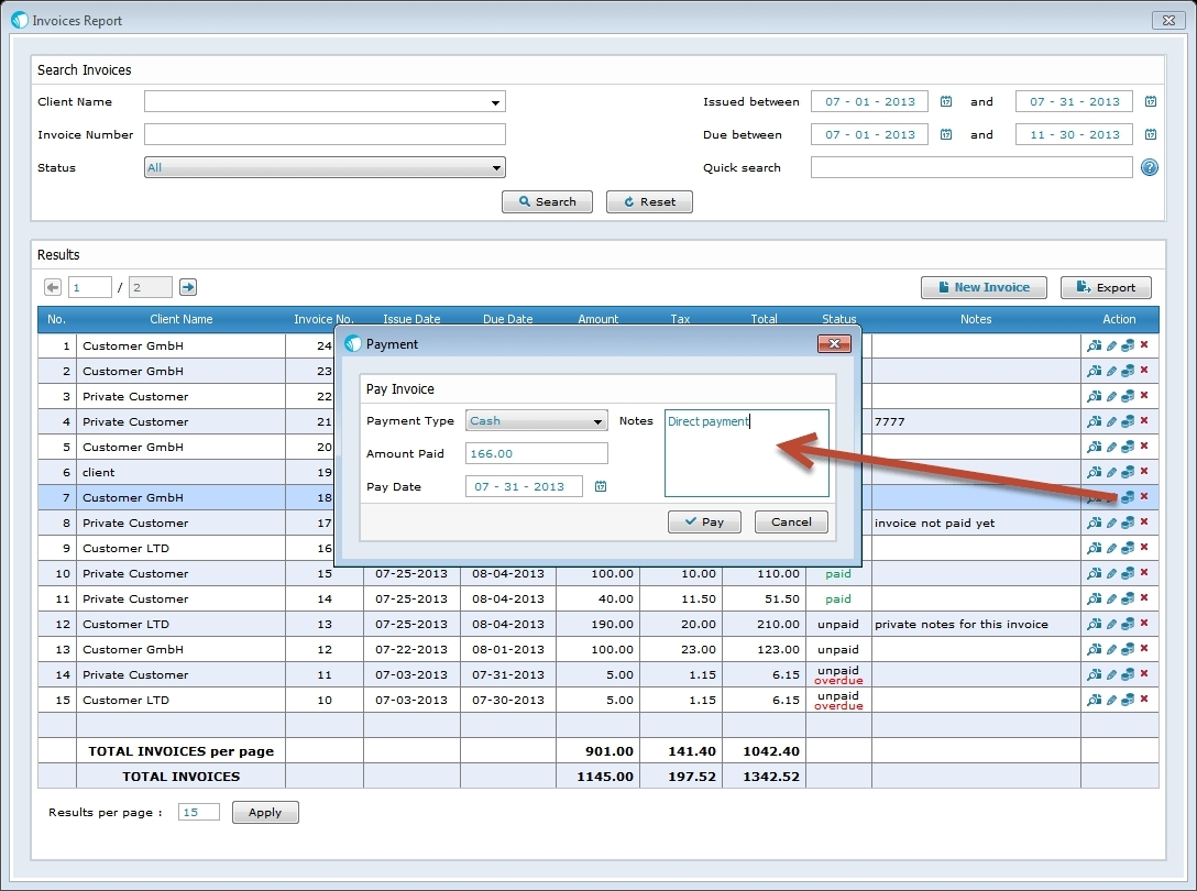 best invoice software for small business free invoice template best invoice software for small business