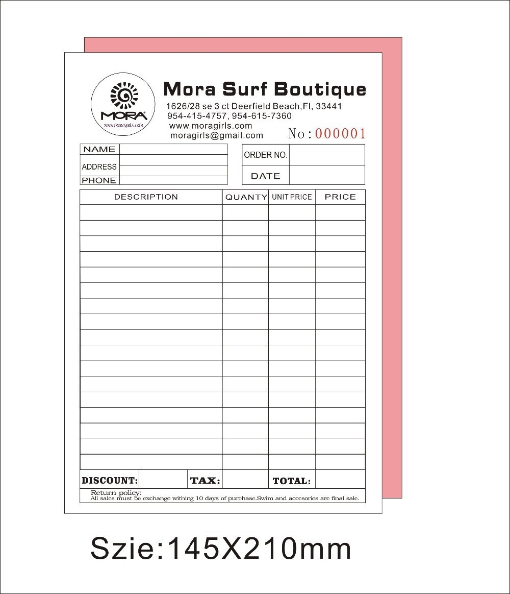 Custom Carbon Invoices Invoice Template Ideas - Copy of an invoice template