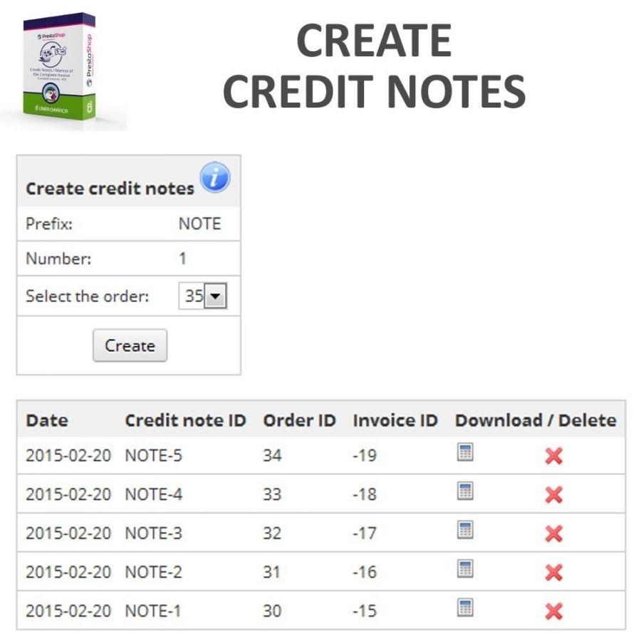 pdf invoice generator invoicegenerator pdf invoice generator