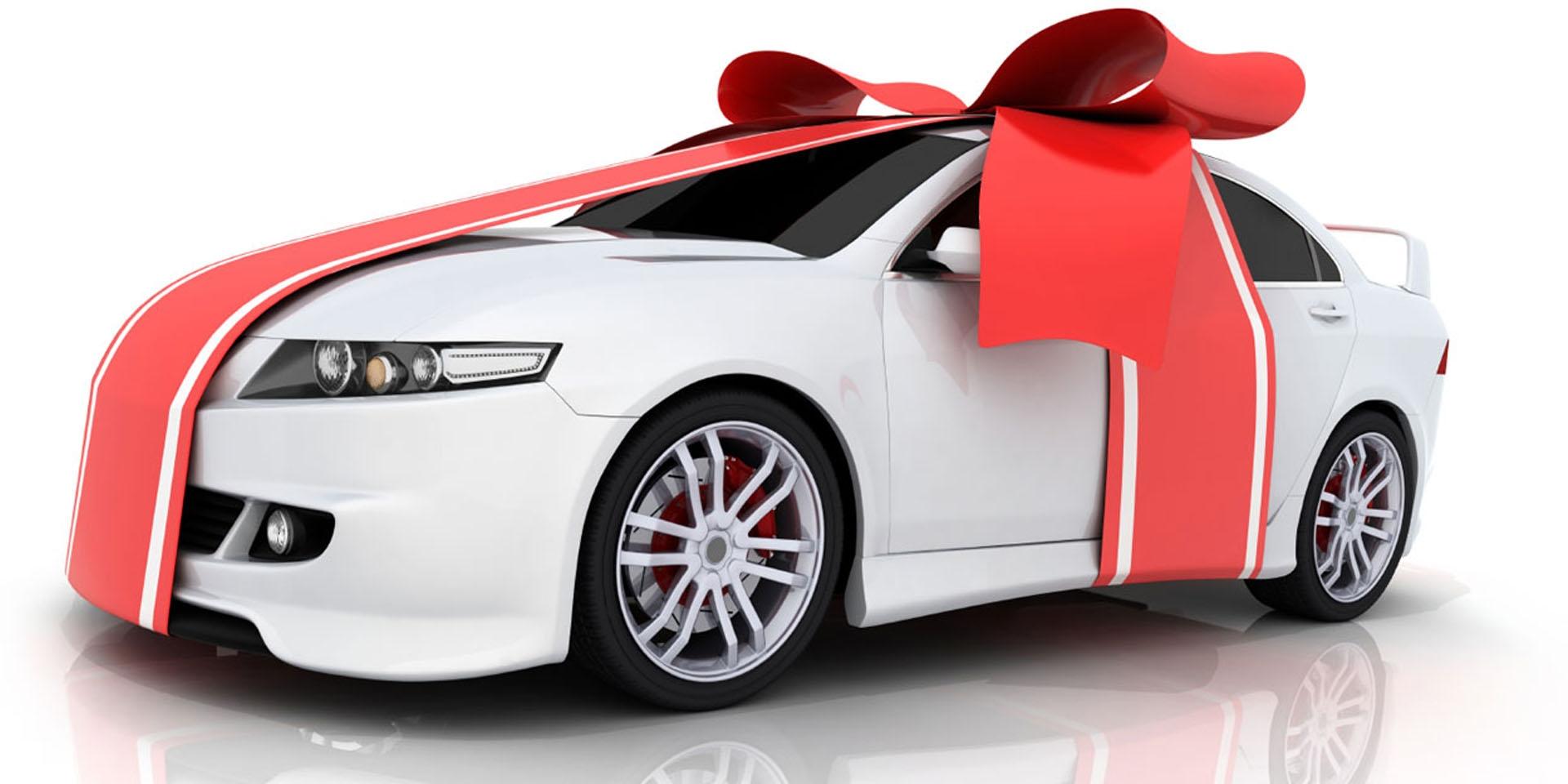 Открытка покупка новой машины 2016, открытки