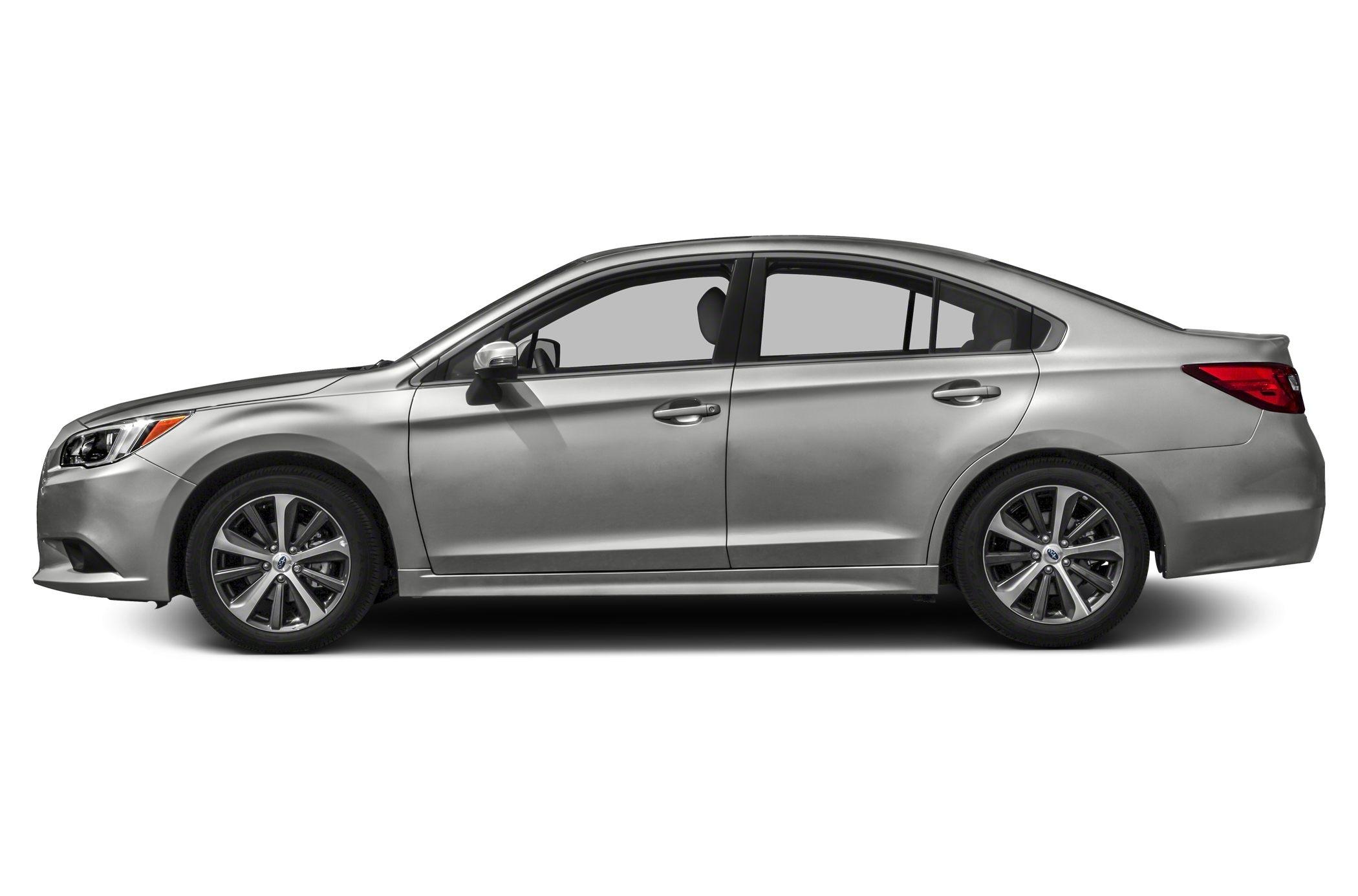 2015 Subaru Wrx Invoice 28 Pictures About 2015 Subaru
