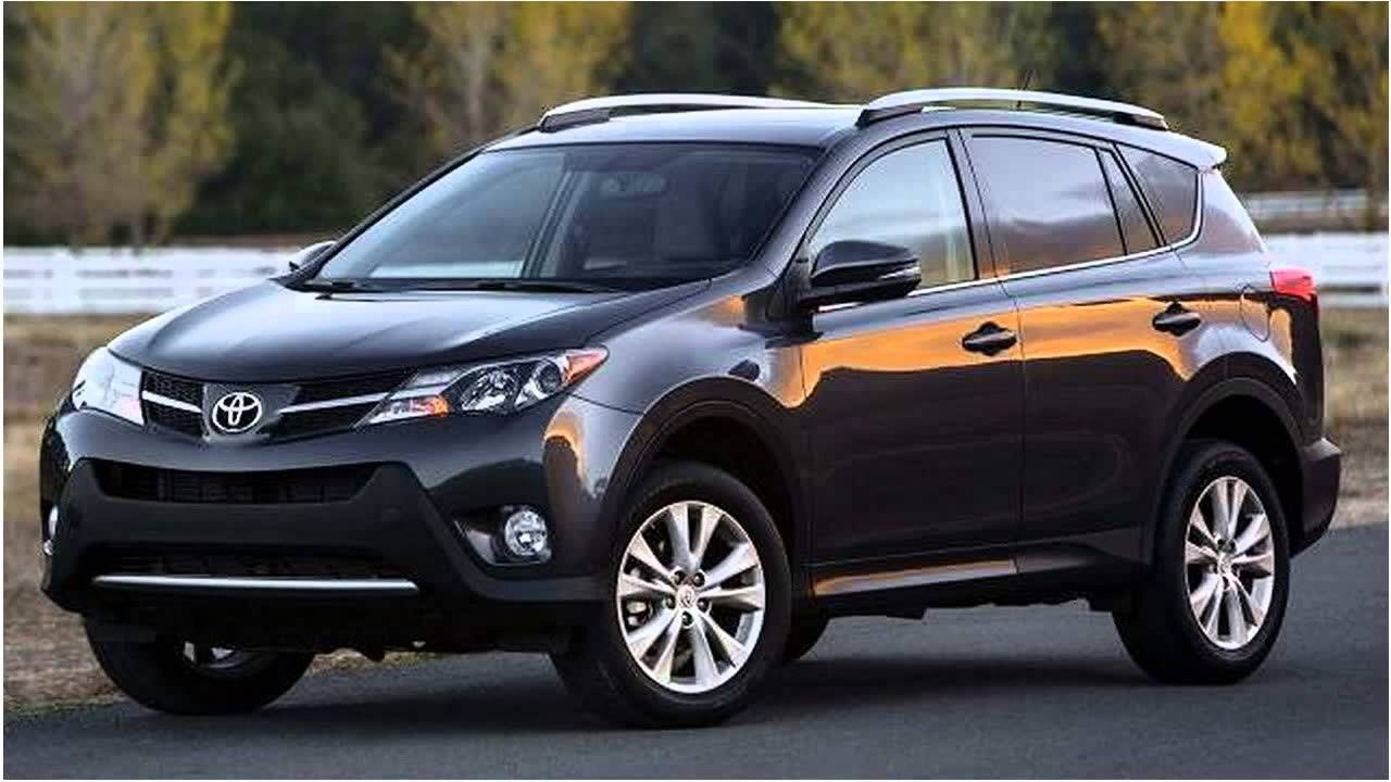 toyota rav4 invoice price toyota rav4 invoice price gallery of cars and accessories 1280 X 720