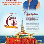 Ongc Invoice Tracking