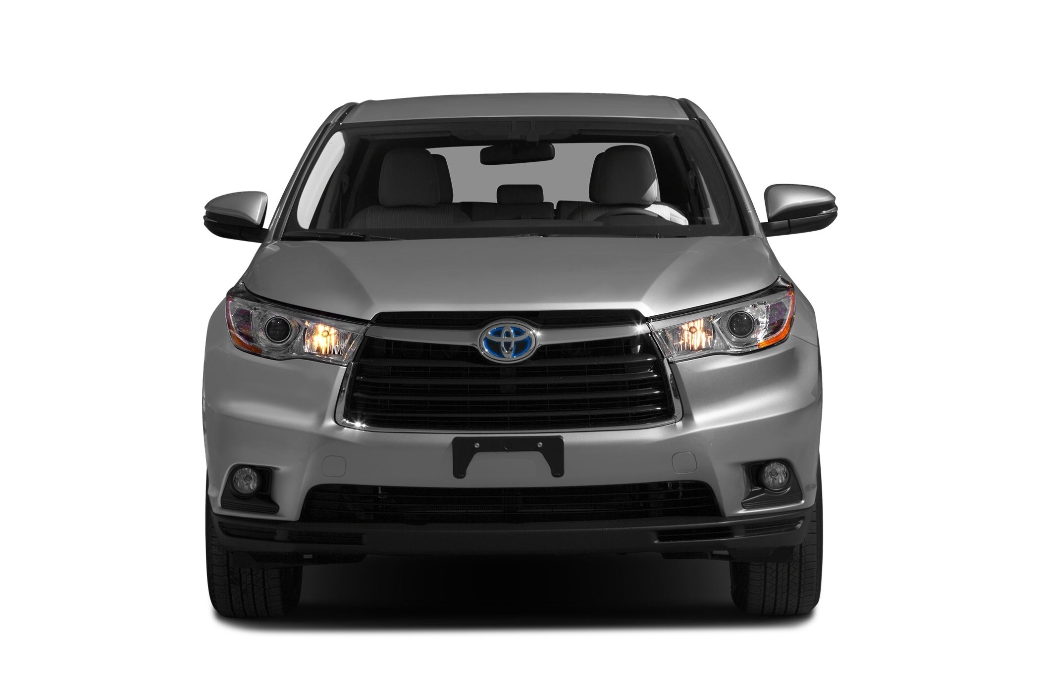 Toyota Highlander Invoice Invoice Template Ideas - 2016 toyota highlander invoice price
