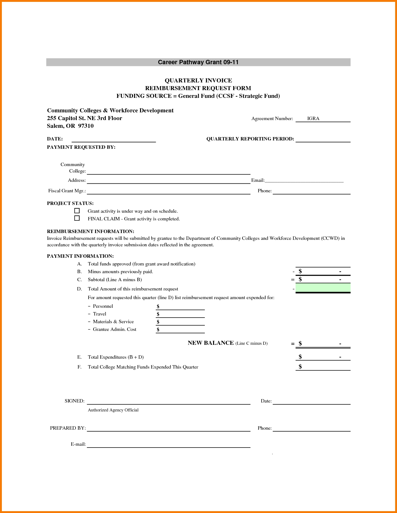 5 invoice template doc receipt templates invoice template doc