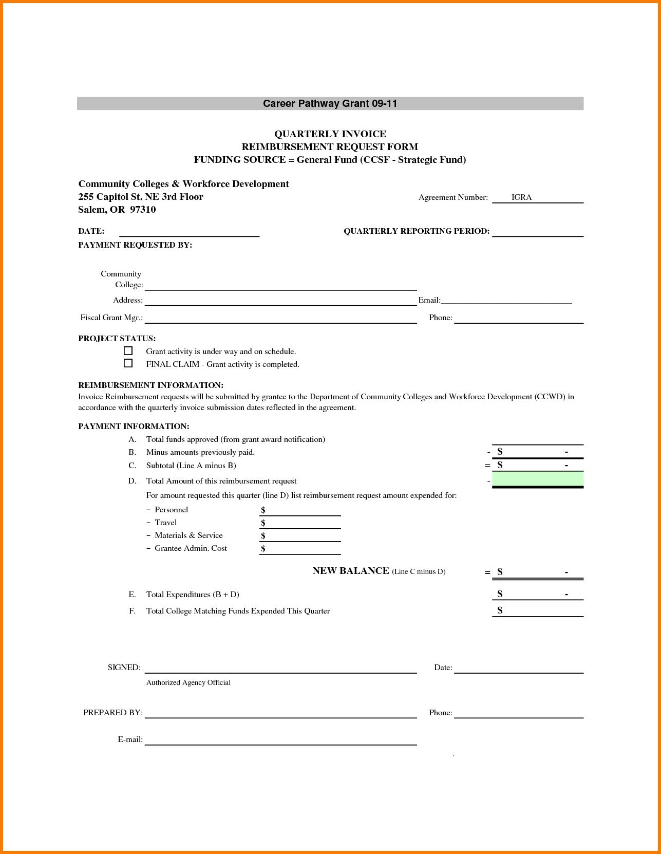 5 invoice template doc receipt templates invoice template doc