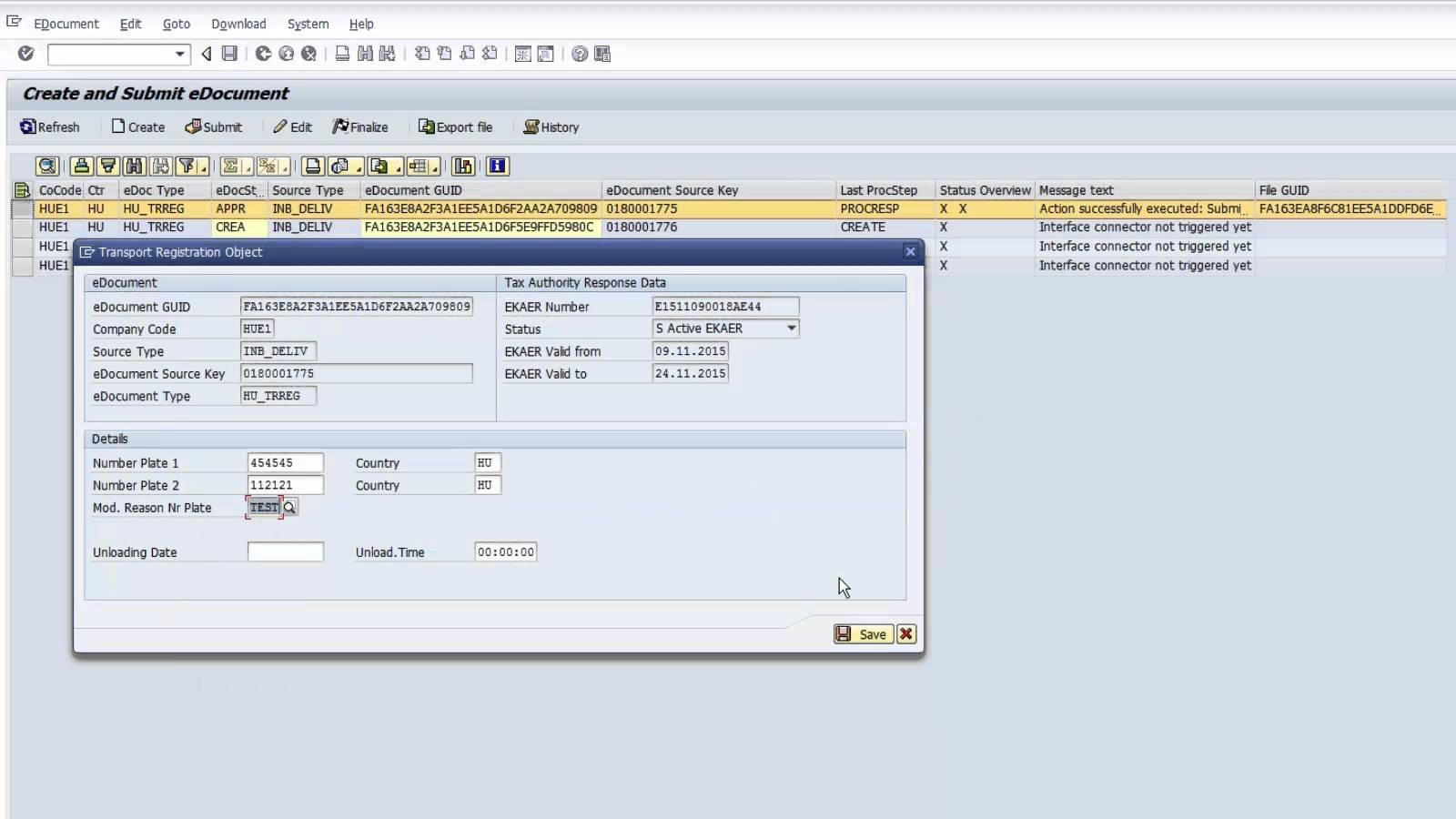 ariba invoice management invoice template free 2016 sap invoice management