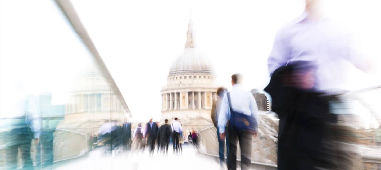 close invoice finance limited invoice template free 2016 close invoice finance