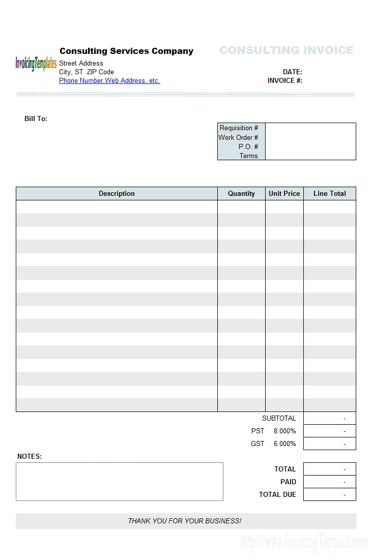 consulting invoice template mac microsoft word invoice template mac
