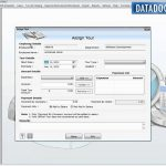 Invoice Creation Software