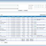 Free Invoice And Inventory Software