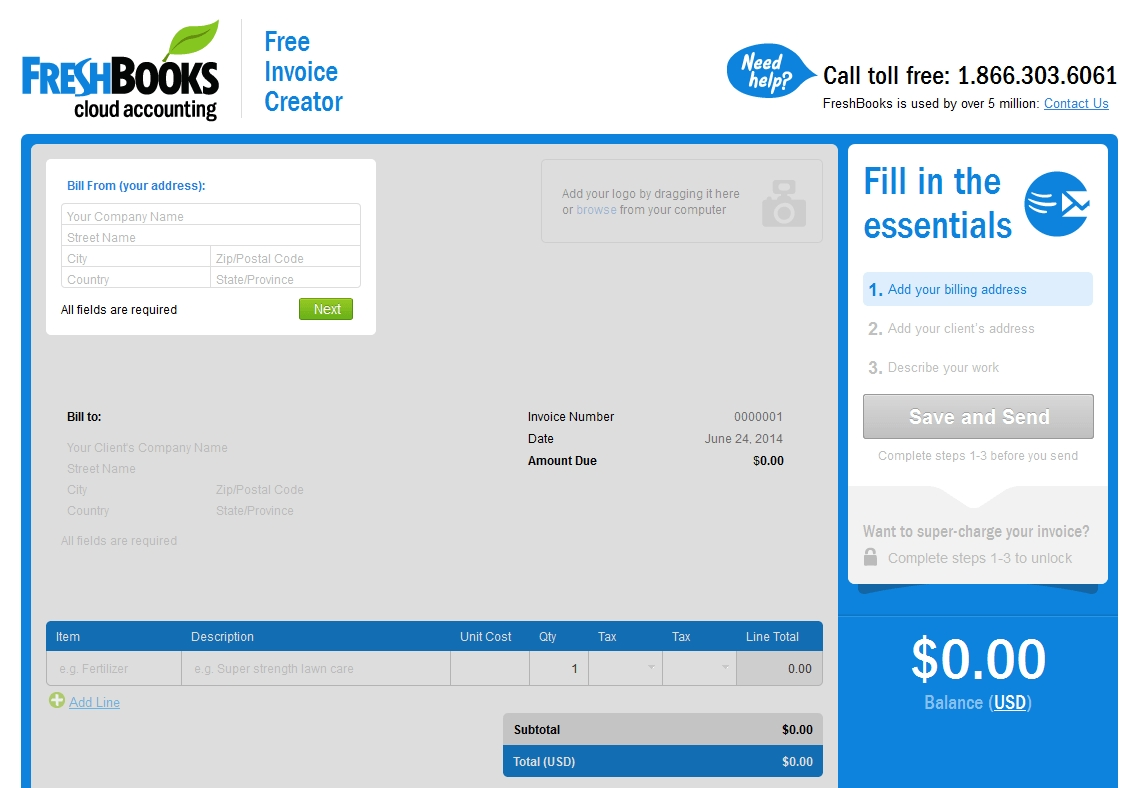 free online invoice creator template christmas free online invoice creator template
