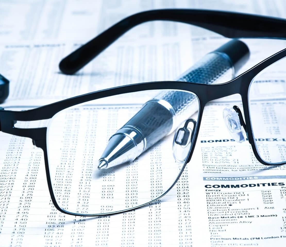 hitachi invoice finance invoice template free 2016 hitachi capital invoice finance