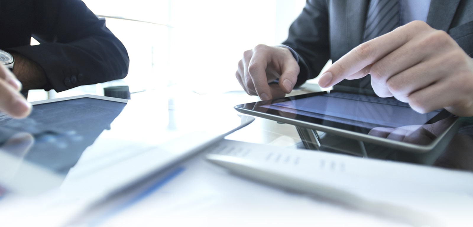 invoice finance calculator close brothers invoice finance close invoice finance