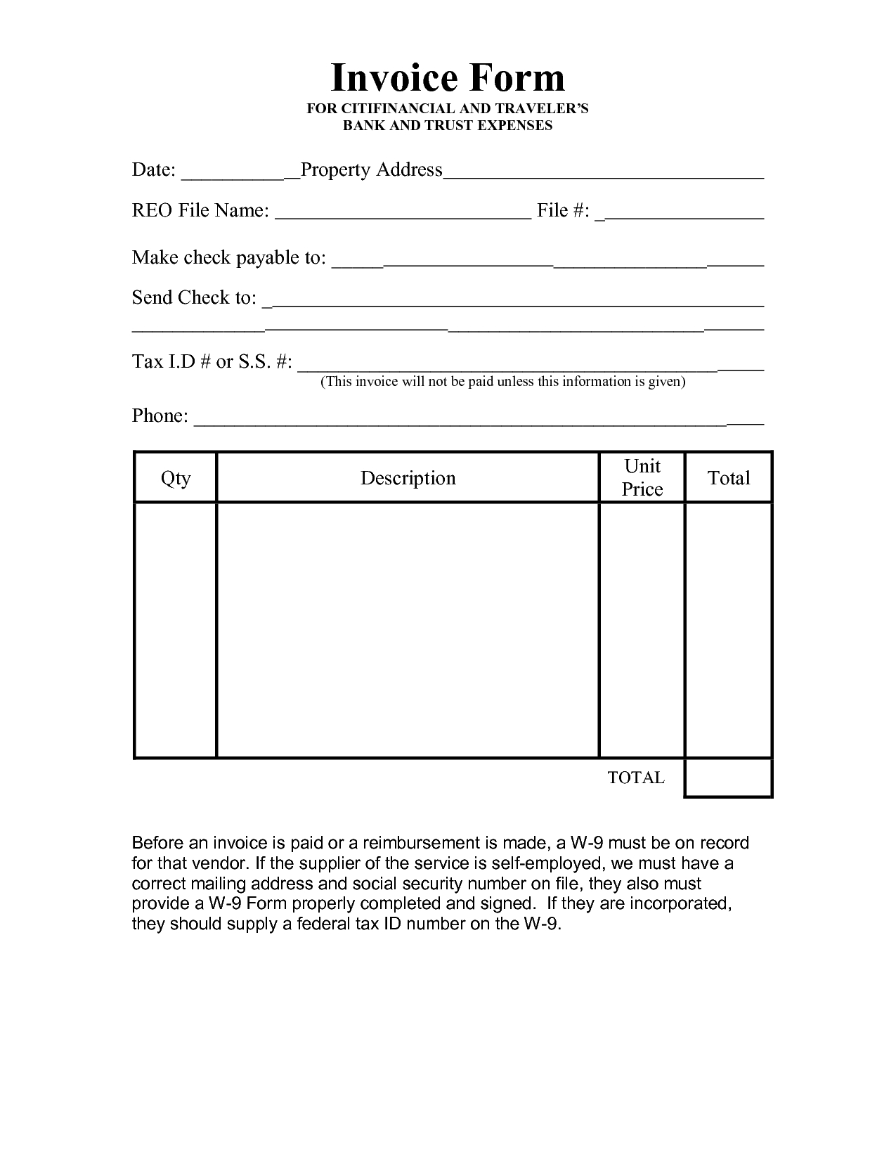 invoices for self employed invoice template free 2016 invoice template for self employed