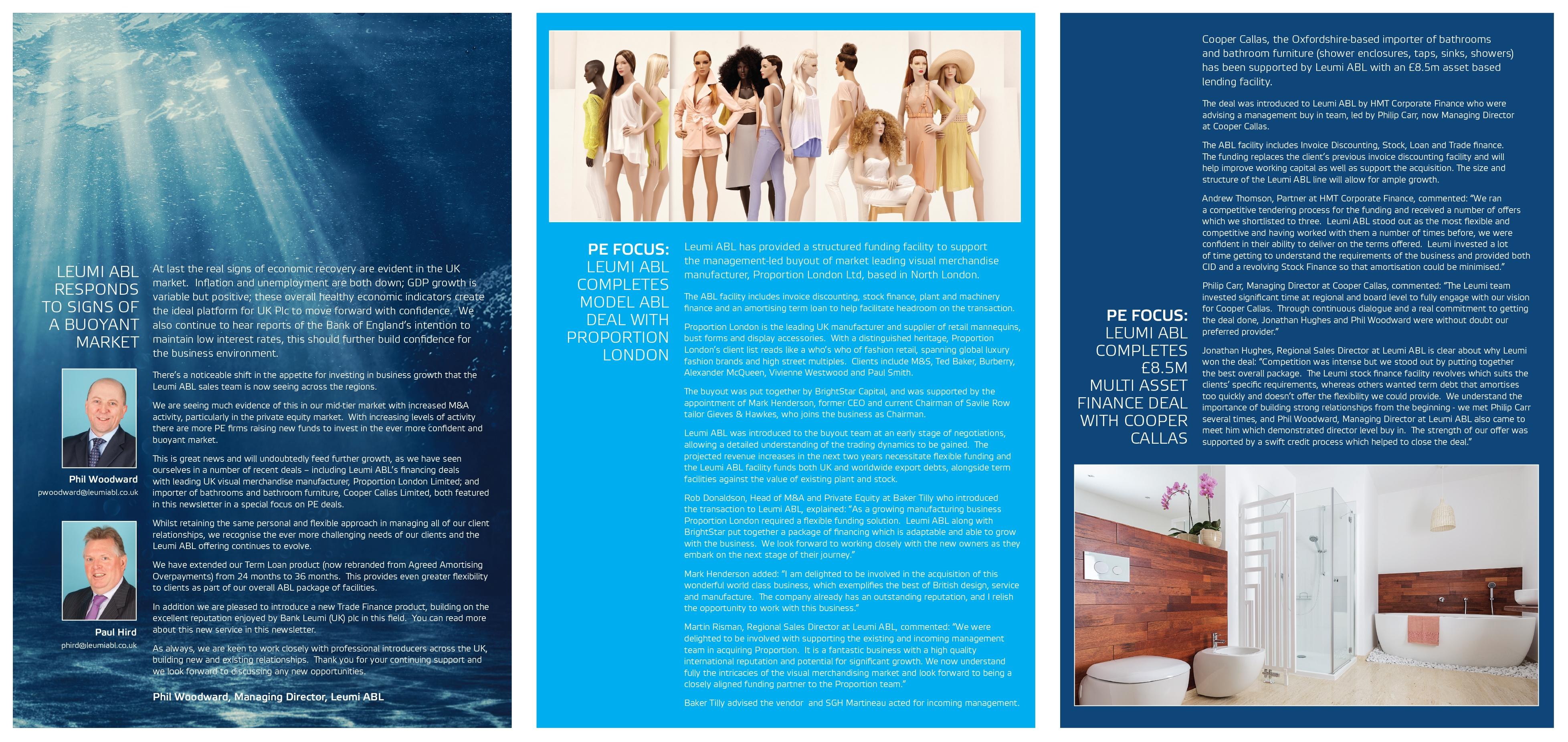 leumi ablleumi if simply marvellous creative leumi invoice finance