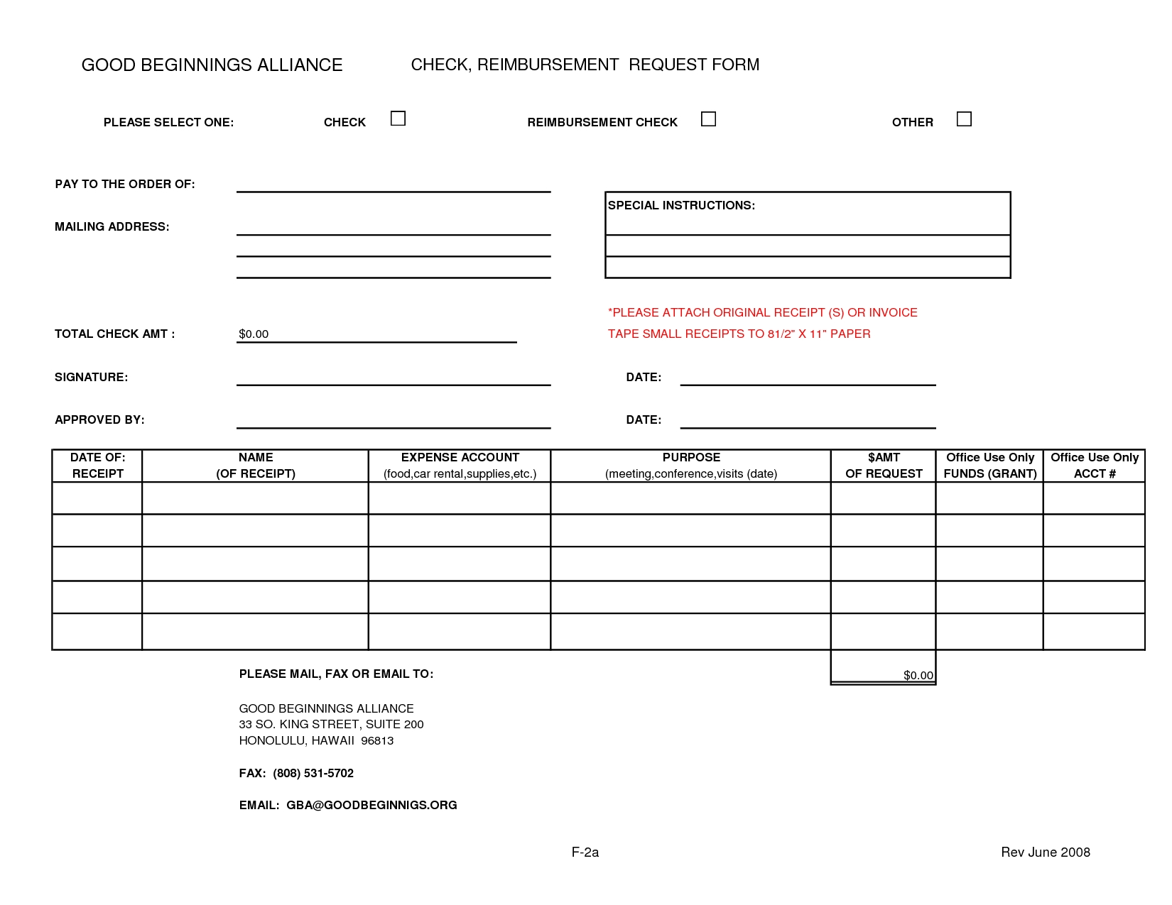 rental invoice sample rental invoices budget rent a car car rental agreement form 1650 X 1275