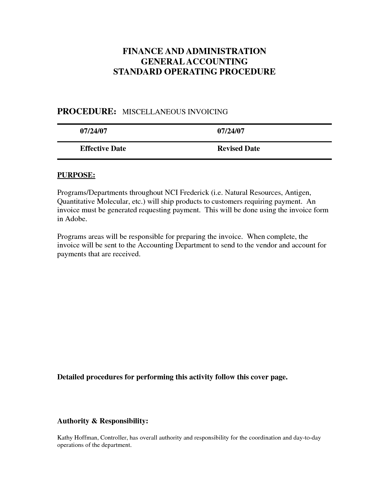 sample invoice net 30 resume project manager entry level net 30 invoice