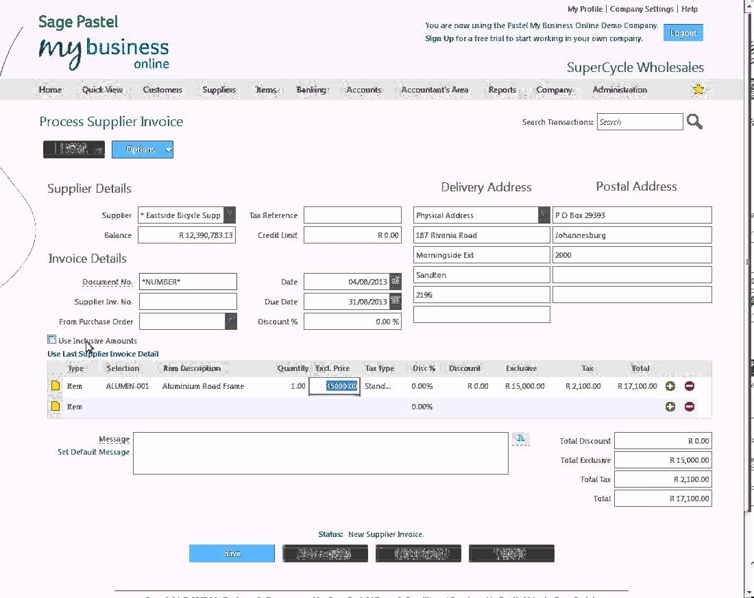 supplier invoice processing invoice template free 2016 online invoice processing