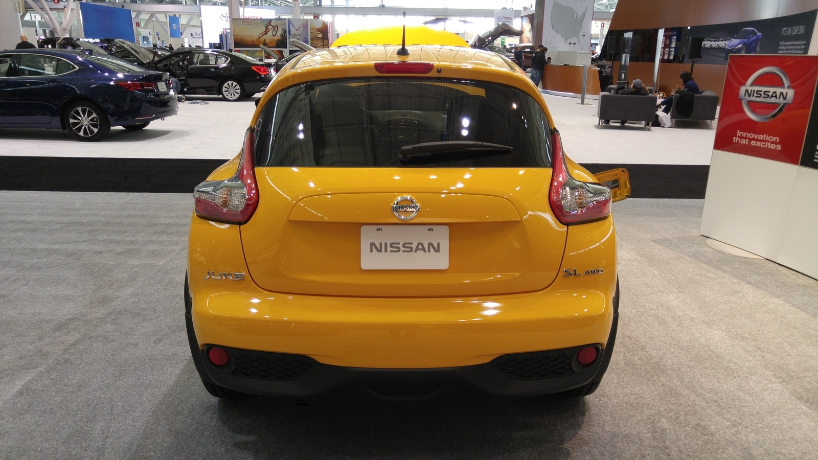 2015 2016 nissan juke for sale in charleston wv cargurus nissan juke invoice price