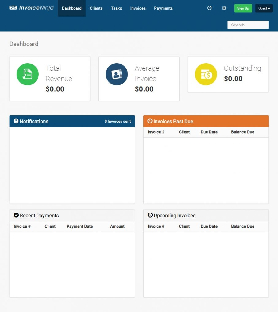 client invoice template client invoice template online invoice aynax free invoice template