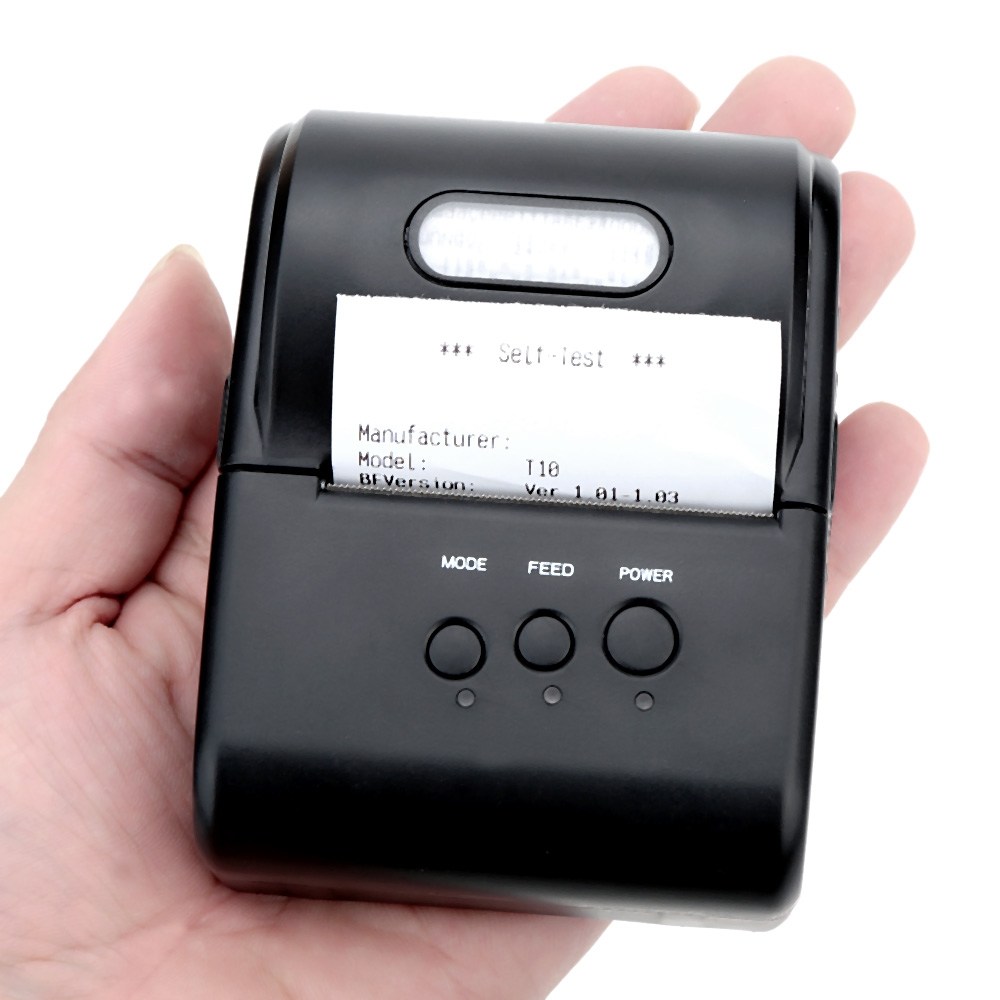 compare prices on usb portable printer online shoppingbuy low portable invoice printer