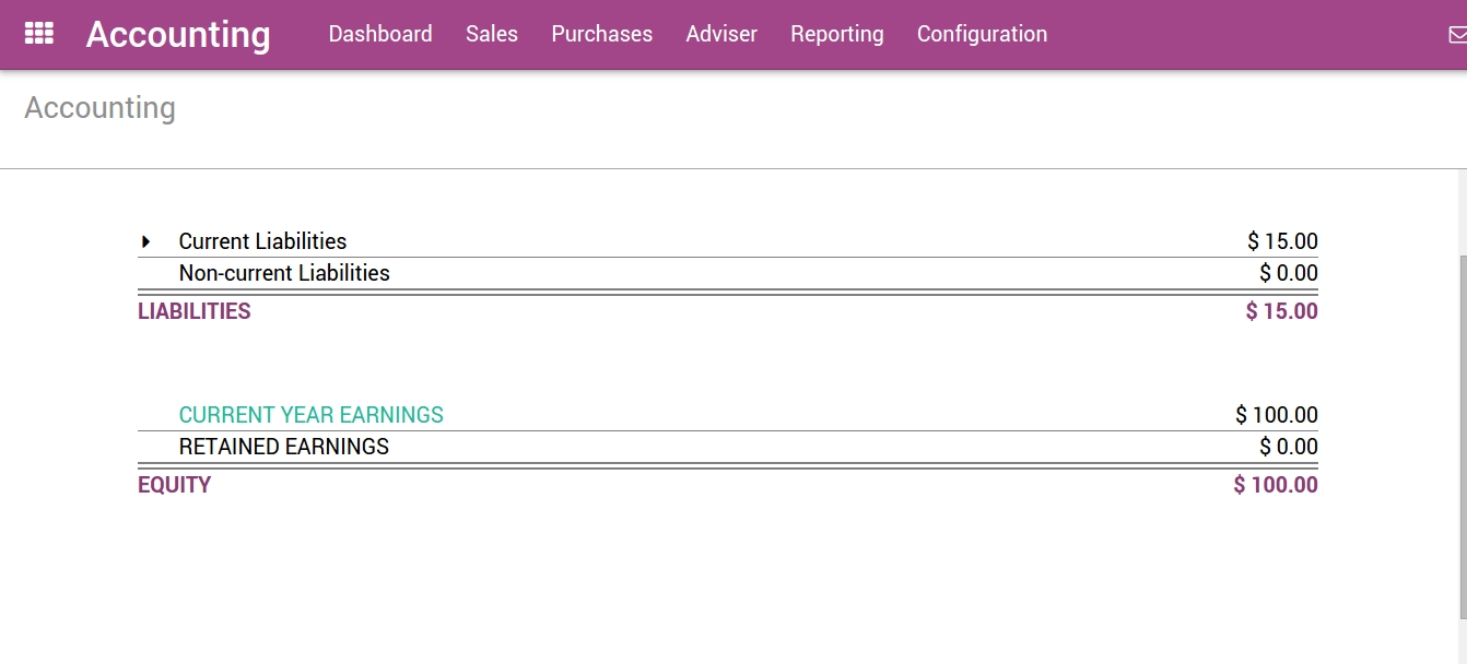 from invoice to payment collection odoo business 01 documentation invoice reconciliation definition