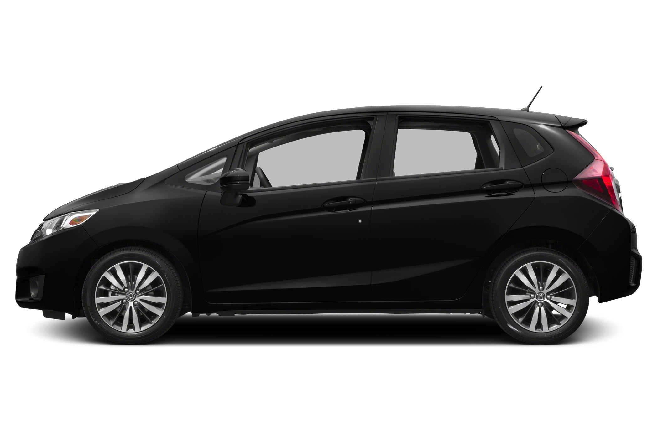 honda fit invoice price 2015 honda fit price photos reviews amp features 2100 X 1386