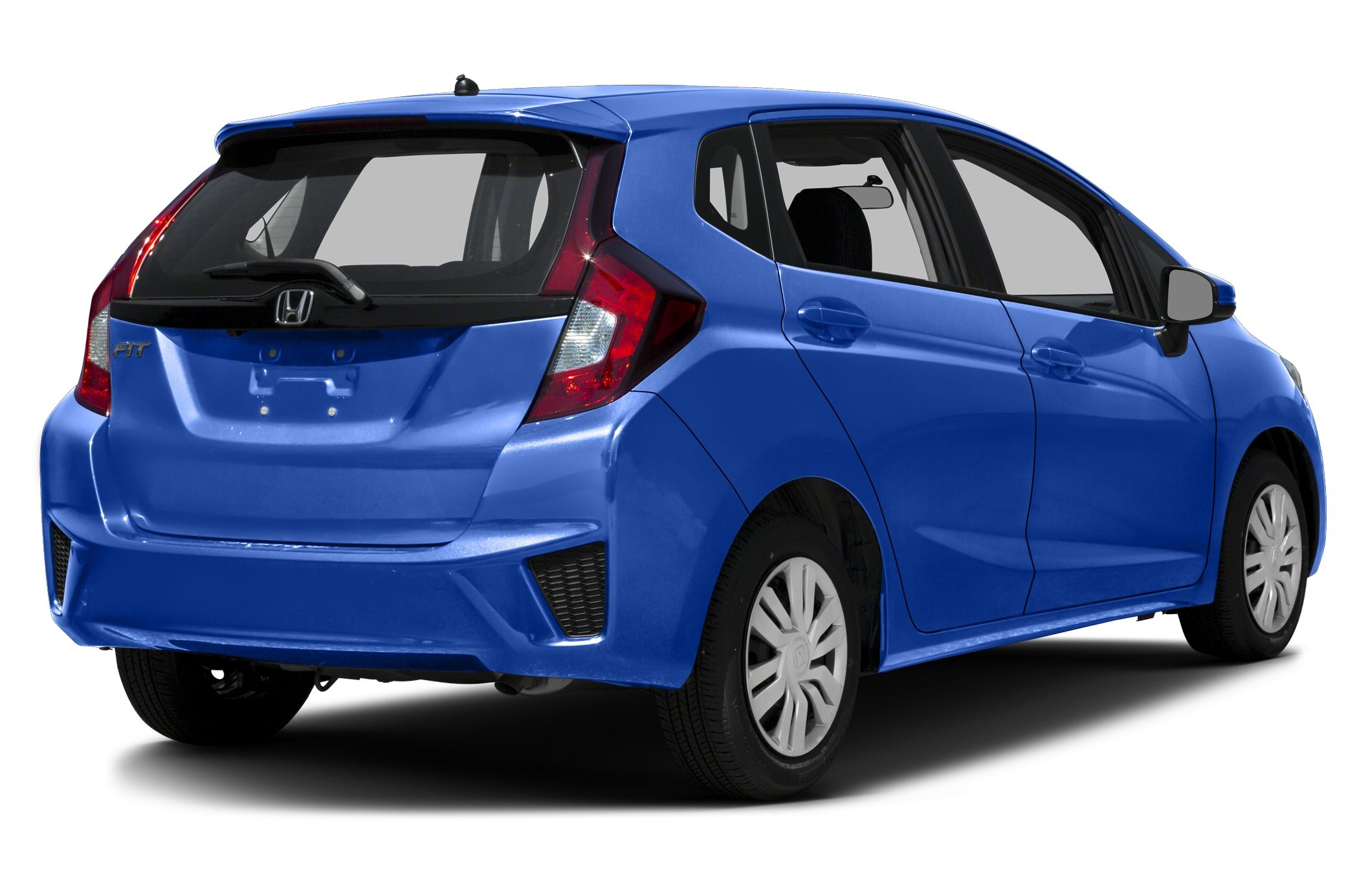 honda fit invoice price new 2016 honda fit price photos reviews safety ratings amp features 2100 X 1386