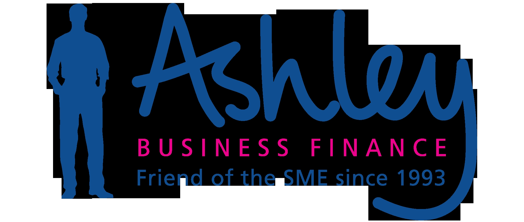 hsbc invoice finance login list of members and associates 2094 X 888