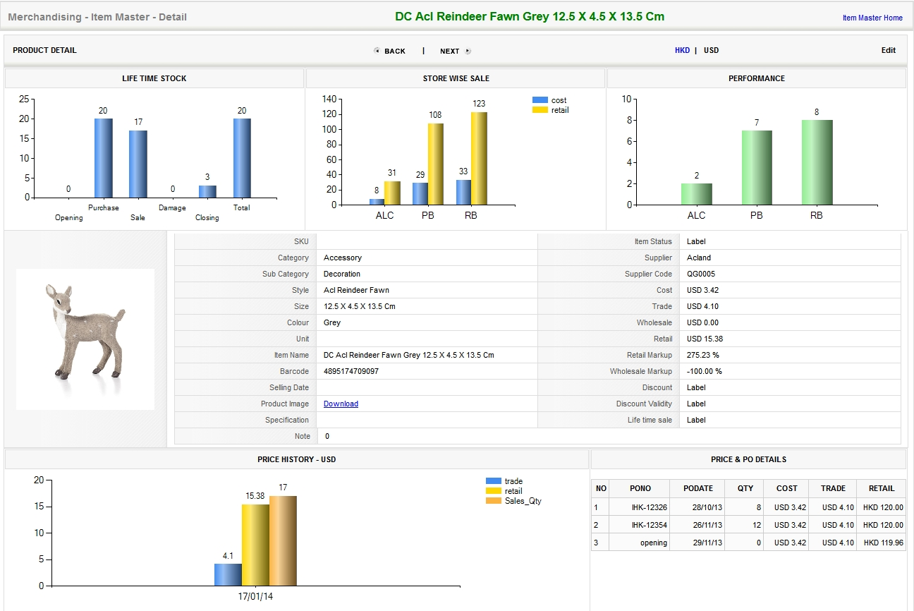 invoice management process billing sales order processing retail billing invoice solution 1296 X 866