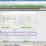 Invoice Management Process