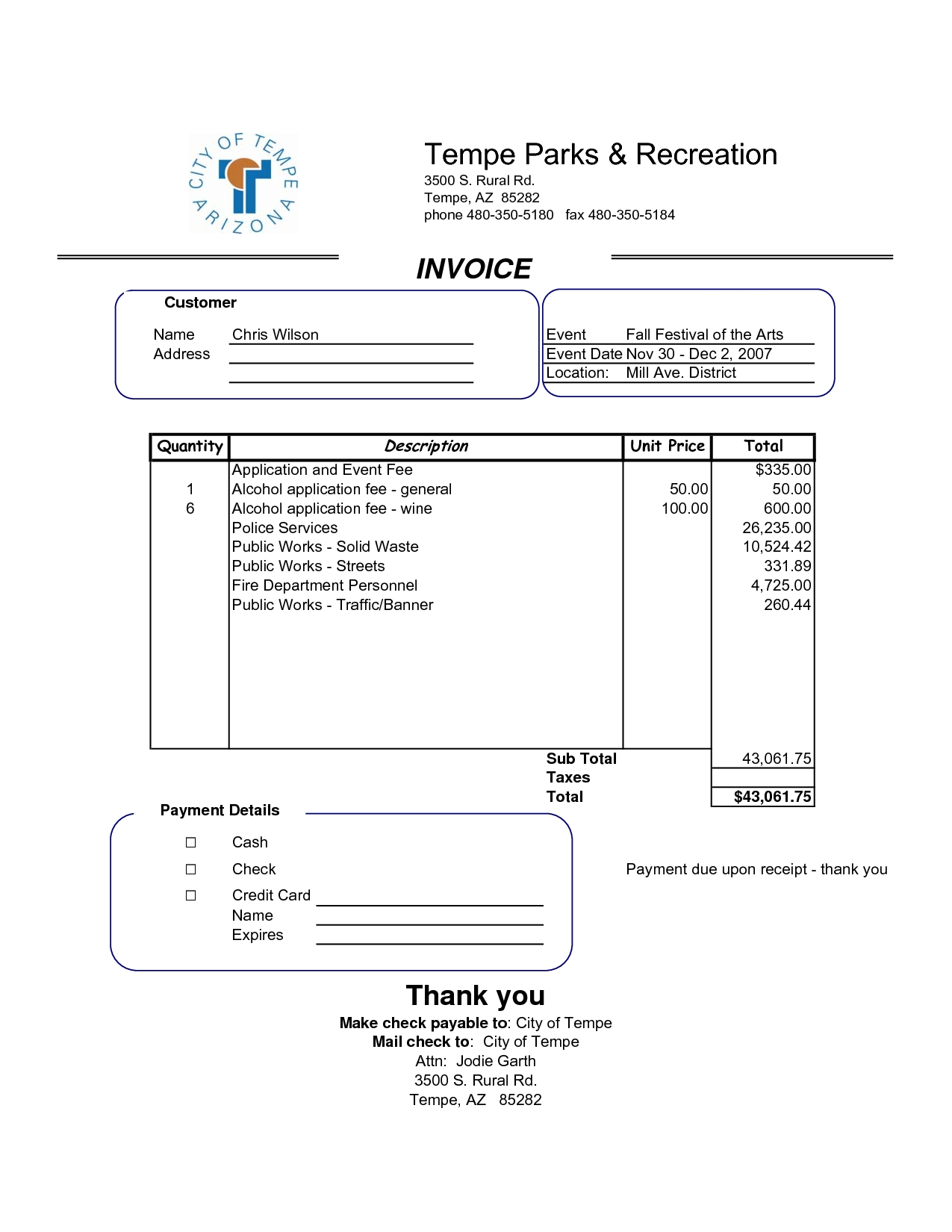 invoice template xls cv template xls httpwebdesign14 invoice sample xls