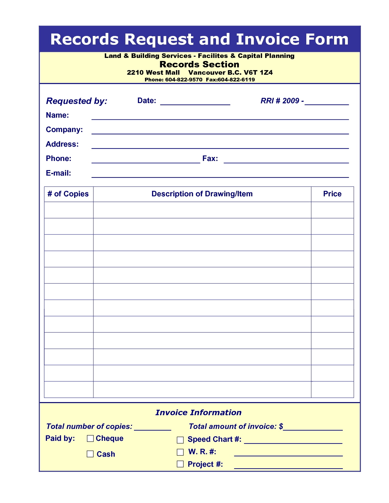 medical records invoice invoice documents imagifyco 1275 X 1650