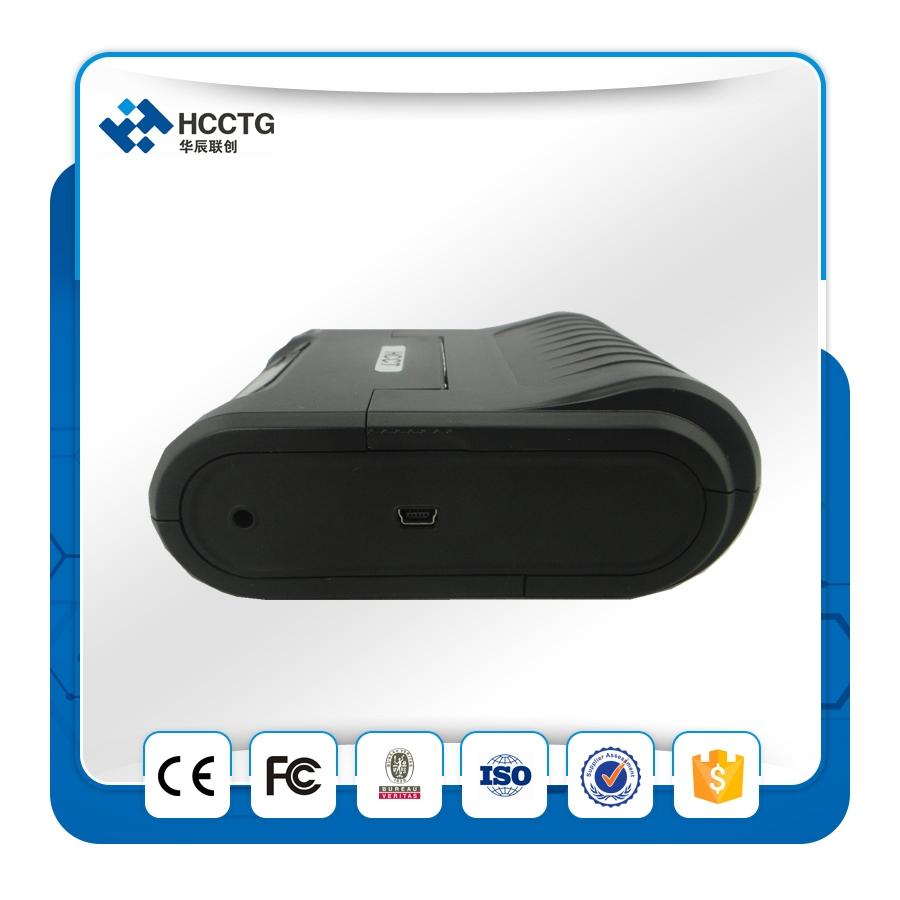 popular portable invoice printer buy cheap portable invoice portable invoice printer