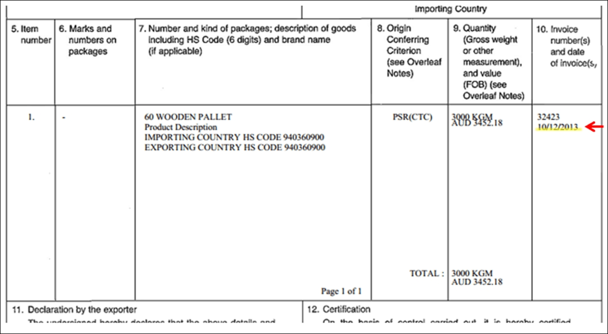third party invoice dagang net39s elearning certificate of origin 1197 X 659