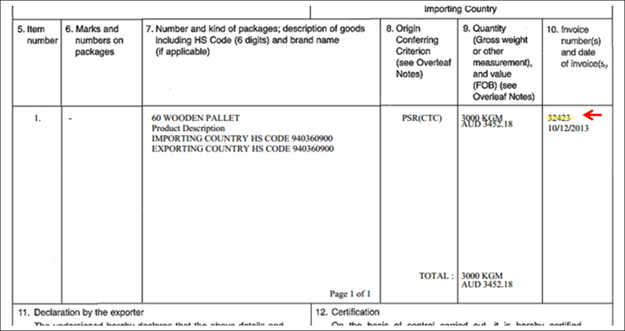 third party invoice dagang net39s elearning certificate of origin 1220 X 647