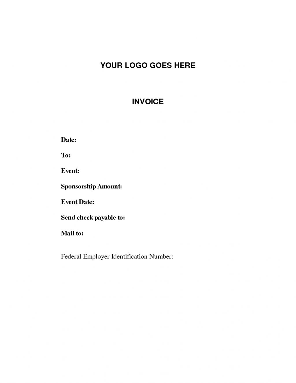 word document invoice word document tax invoice template invoicegenerator 1024 X 1325