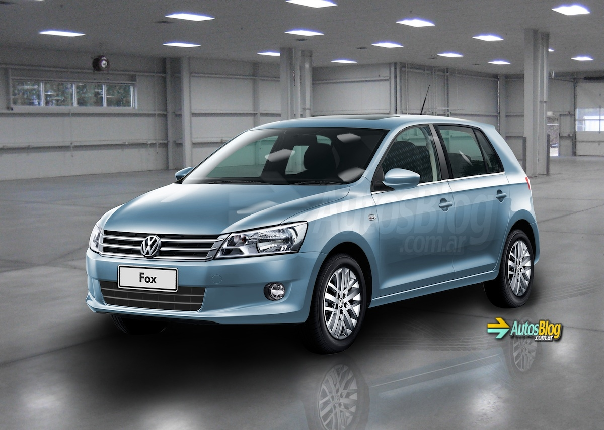 2013 vw golf invoice price the best cars wallpaper vw invoice pricing